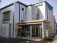 星野泌尿器科医院