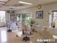 吉久歯科医院