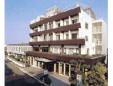 ホテル中山荘