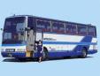 宮崎交通株式会社/バス/お客様バス案内センター
