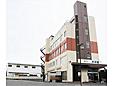 ホテル中村荘