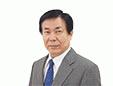 中村健一郎税理士事務所