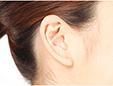 国富耳鼻咽喉科医院