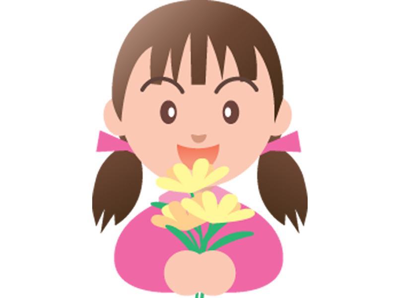 川南幼稚園