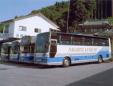 有限会社永峰観光バス