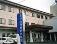 平川外科内科医院
