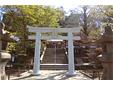 鹿児島神社