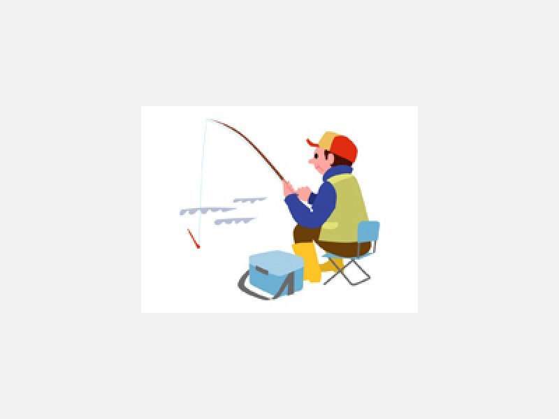 ゑびすや漁具株式会社