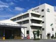 琉球物流株式会社/第1営業部/到着課・物流センター