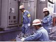 川根電気保守管理事務所