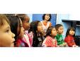 ワールドミッションクリスチャンスクール附属愛児園