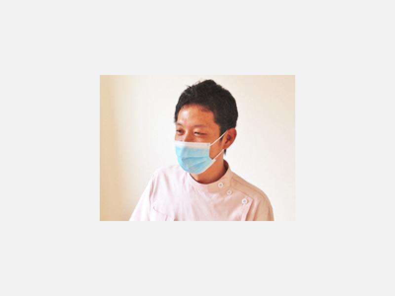遠山歯科医院