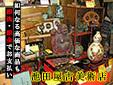 池田屋古美術店バイパス店