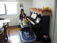 坂本音楽教室