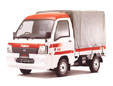 赤帽福岡県軽自動車運送協同組合総合配車センター