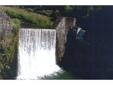 自然河川発電システム株式会社