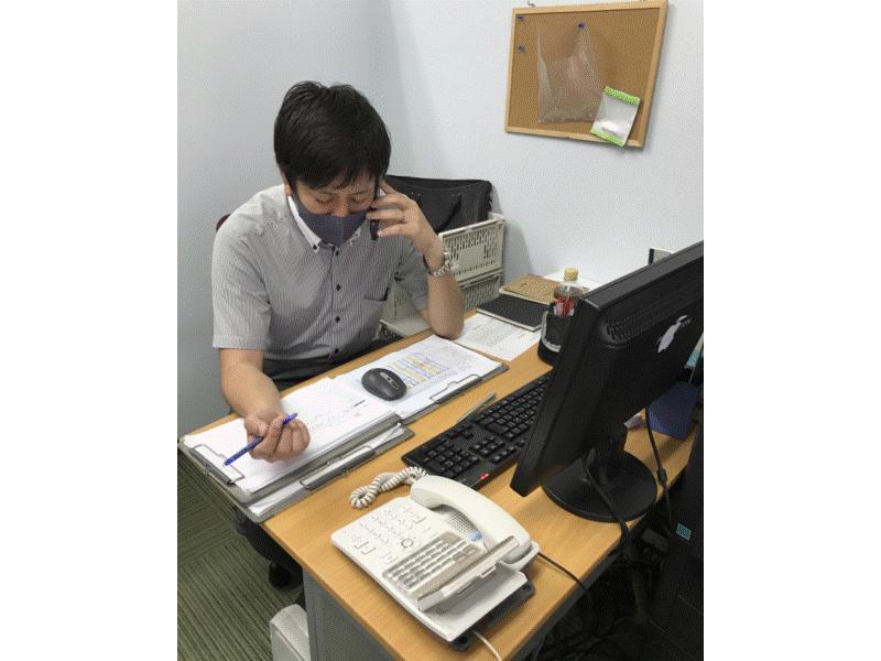 学生サービスセンター株式会社