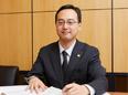 ALG&Associates(弁護士法人)宇都宮法律事務所