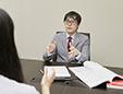 ALG&Associates(弁護士法人)横浜法律事務所