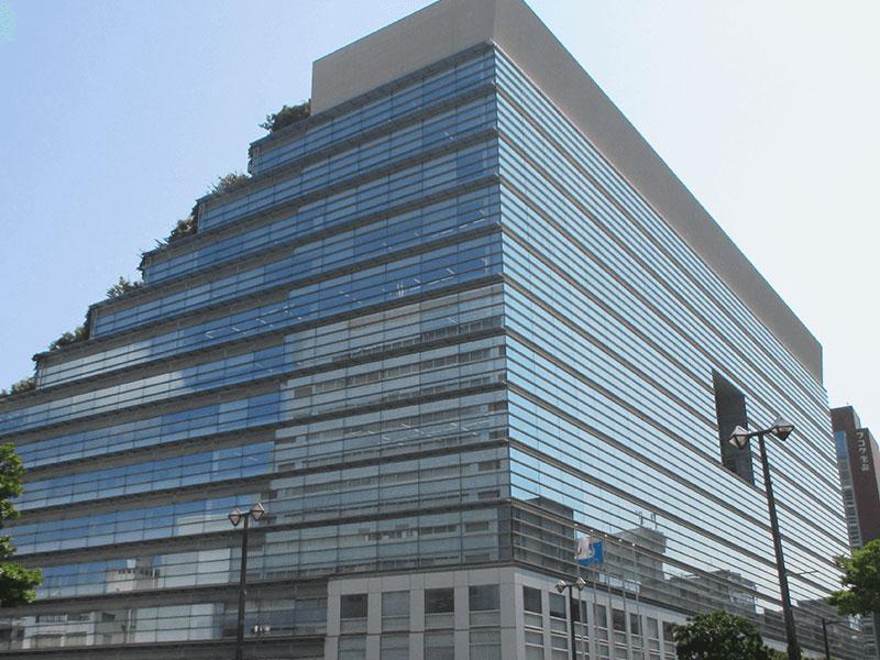 ALG&Associates(弁護士法人)福岡支部