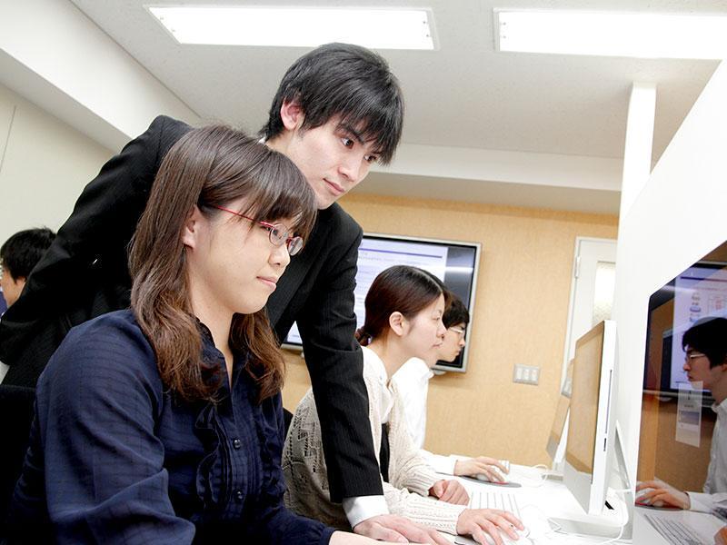 ITスクールシステムアーキテクチュアナレッジ