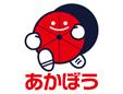 赤帽上野原運送